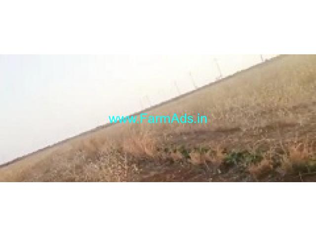 50 Acres Agriculture Land  For Sale In Kurnool