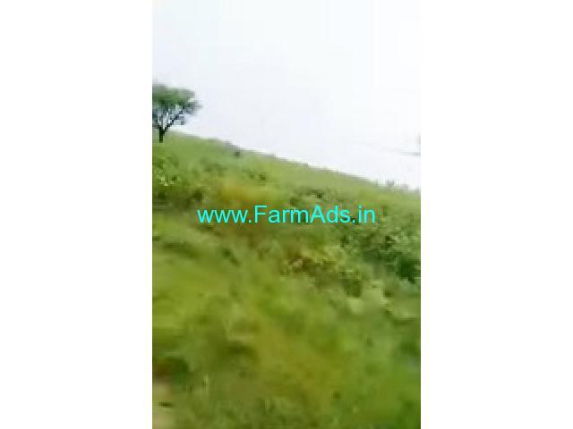400 Acres Farm Land For Sale In Kamareddy