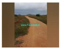 200 Acres Farm House For Sale In Pavgada