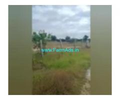 300 Acres Farm Laand For Sale In Anantapur,KIA Motors