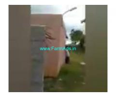 3 Acres 30 Gunta Agriculture Land  For Sale In Bagepalli