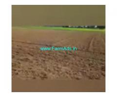 8 Acres Agriculture Land  For Sale In Dharmavaram