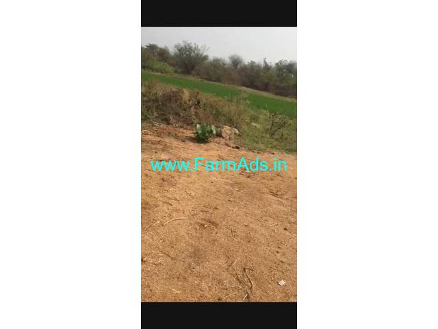 Agriculture land for sale Total 11 acres at Marepally village