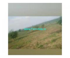 5 Acres Farm Land For Sale In Mudigubba