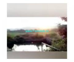Low cost 885 Acres Agriculture Land  For Sale In Kurnool