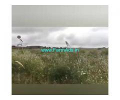 11 Acres Farm Land For Sale In Puttaparthi