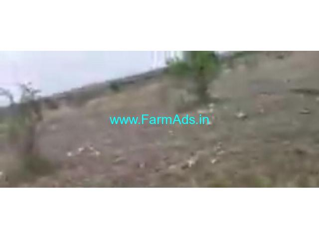 100 Acres Farm Land For Sale In Donakonda