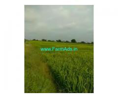 10 Acres Farm Land For Sale In Rachepalli
