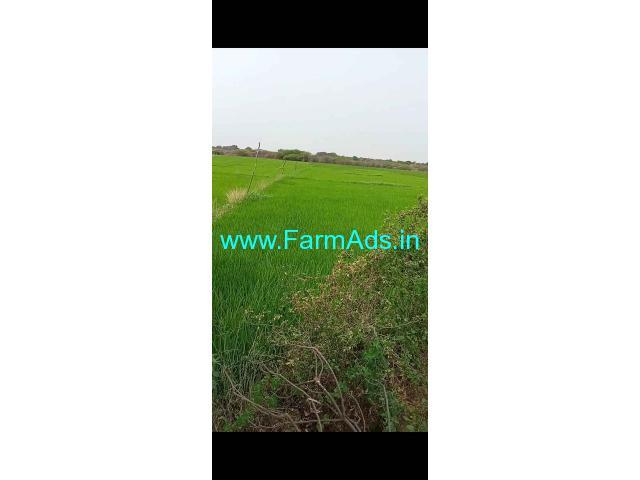 2.10 guntas Farm land for sale near Jagadevpur