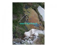 3 acre farm land for Sale near Mannur