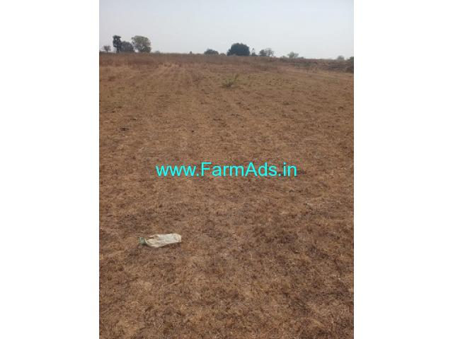 2 acres of agriculture land for Sale Near Golanakonda