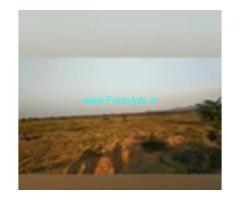 14 Acres Farm House For Sale In Kanigiri