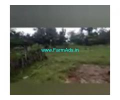 4 Acres Agriculture Land  For Sale near NH 7 Hyderabad