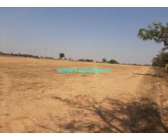 15 Acres Land for Sale near Shadnagar