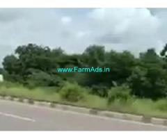 3 Acres Farm Land For Sale In Anantapur