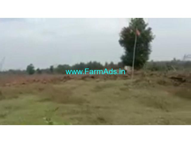 Low cost 177 Acres Farm Land For Sale In Vizianagaram