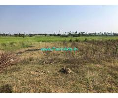 4 Acre 26 Guntas Agriculture land for sale at Kolgoor