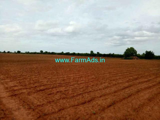 19 Acres land for sale in Pullaigudam village