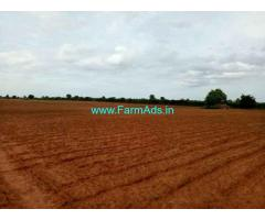 19 Acres land for sale in Pullaigudam village