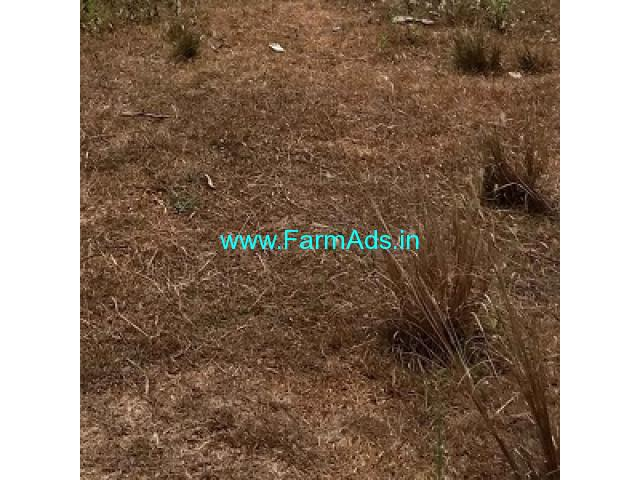 10 Acres Agriculture Land For Sale In Mysore near Suttur Highway