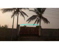 6 Acres Farm Land for sale in Mysore