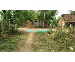5 Acres Agriculture Land  Sale in Soolamangalam