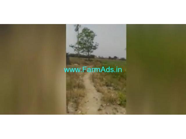 3.23 Acres Farm Land For Sale In Devarakonda
