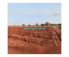 2 Acres Agriculture Land For Sale In Jharasangam