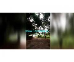 40 Acres Agriculture Land For Sale In Tirupathi