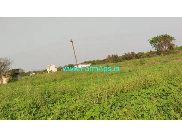 2.25 Acres Agriculture Land For sale in Adayalacheri