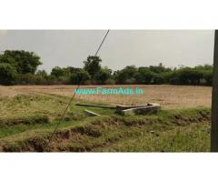 16.20 Acres Farm Land For Sale In Melakandai