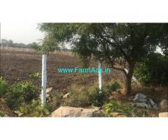 Clear Title 1.25 acre Farm land for Sale  Mudimyal