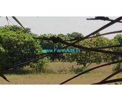5 Acres Farm Land For Sale In Mugaiyur