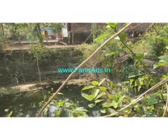 2.8 Acres Farm Land For Sale In Onambakkam