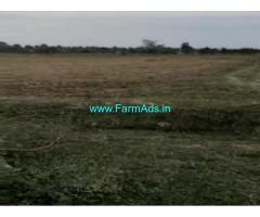 8 Acres Farm Land For Sale In Kadur