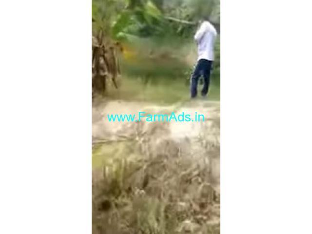4 Acres Farm Land For Sale In Aldur