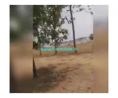 33 Acres Agriculture Land For Sale In Urkonda