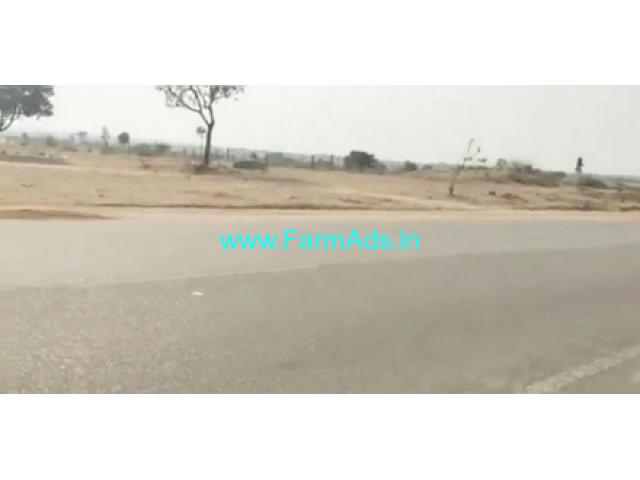 100 Acres Farm Land For Sale In Kotra