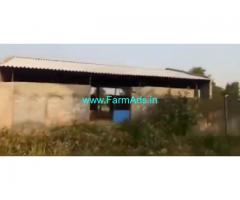 2 Acres Farm House For Sale In Bangalore