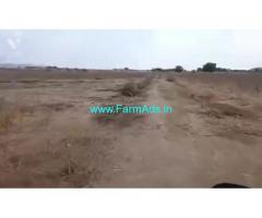 5 Acres Agriculture Land For Sale In Koheda