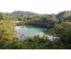 3 Gunta Farm Land For Sale In Belur