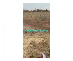 75 Acres Agriculture Land For Sale In Telangana Border