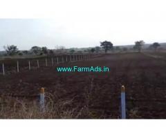 3 Acres Farm House For Sale Shankarampally
