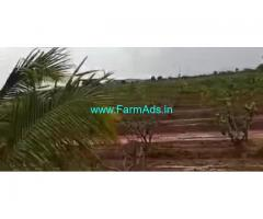 83 Acres Farm Land For Sale In Rayadurgam