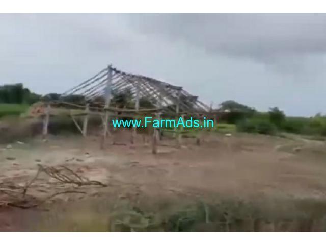 200 Acres Farm Land For Sale In Guntur
