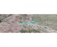 2 Acres Farm Land For Sale In Kundadam