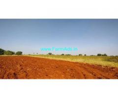4 Acres Agriculture Land For Sale In Kushtagi