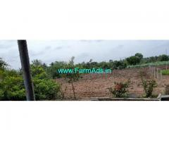 2 Acres Farm Land For Sale In Kanadwadi