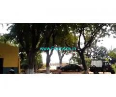 1.70 Acres Farm Land For Sale In Singanamala