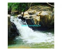 4 Acres Agriculture Land For Sale In Hassan